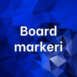 Board markeri