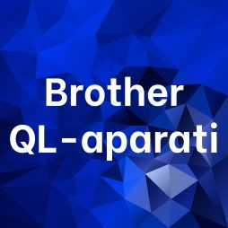 Brother QL-aparati