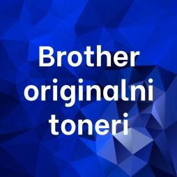 Brother original toneri