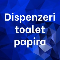 Dispenzeri toalet papira