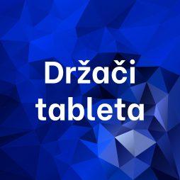 Držači tableta