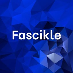 Fascikle