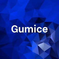 Gumice