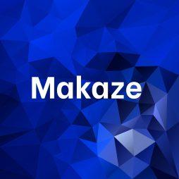 Makaze