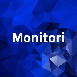 Monitori