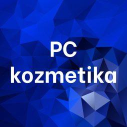 PC kozmetika