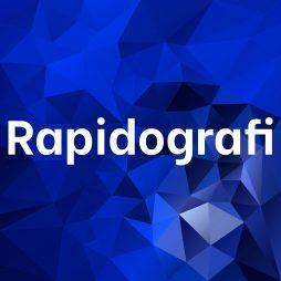 Rapidografi