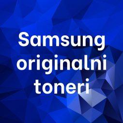 Samsung original toneri
