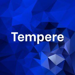 Tempere