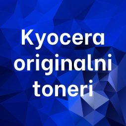 Kyocera originalni toneri